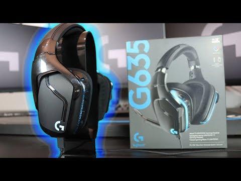 logitech-g635-wired-7.1-lightsync-gaming-headset