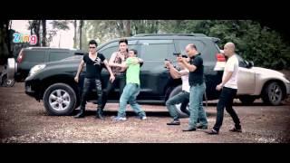 Ngước Mắt Nhìn Đời - Lâm Chấn Huy | Offical MV | Full HD