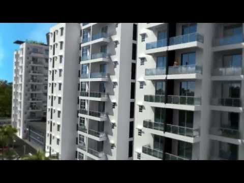 Luxury 2BHK 3BHK Apartments near Electronic City Bangalore Princeton  : http://www.prospectgroup.in