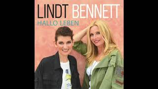 Lindt Bennett - Hallo Leben