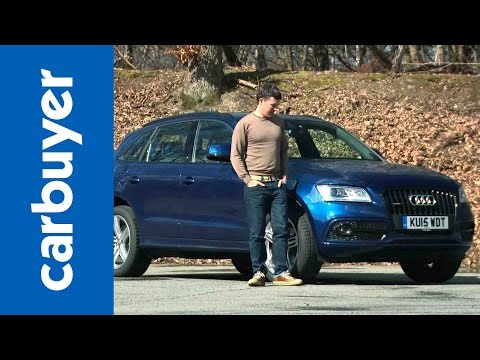 audi-q5-suv-in-depth-review---carbuyer