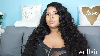 """No Combs, No Glue Day-to-Day Install 