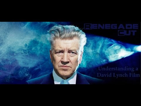 Understanding a David Lynch Film - Renegade Cut