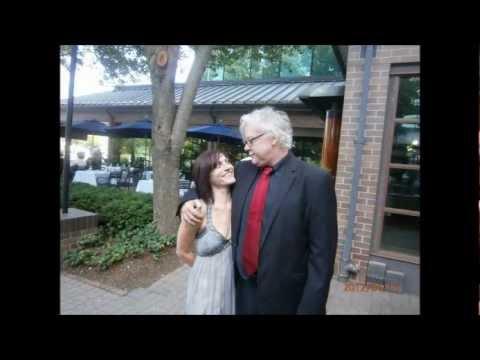 In Loving Memory of Craig Lieske (Slideshow)