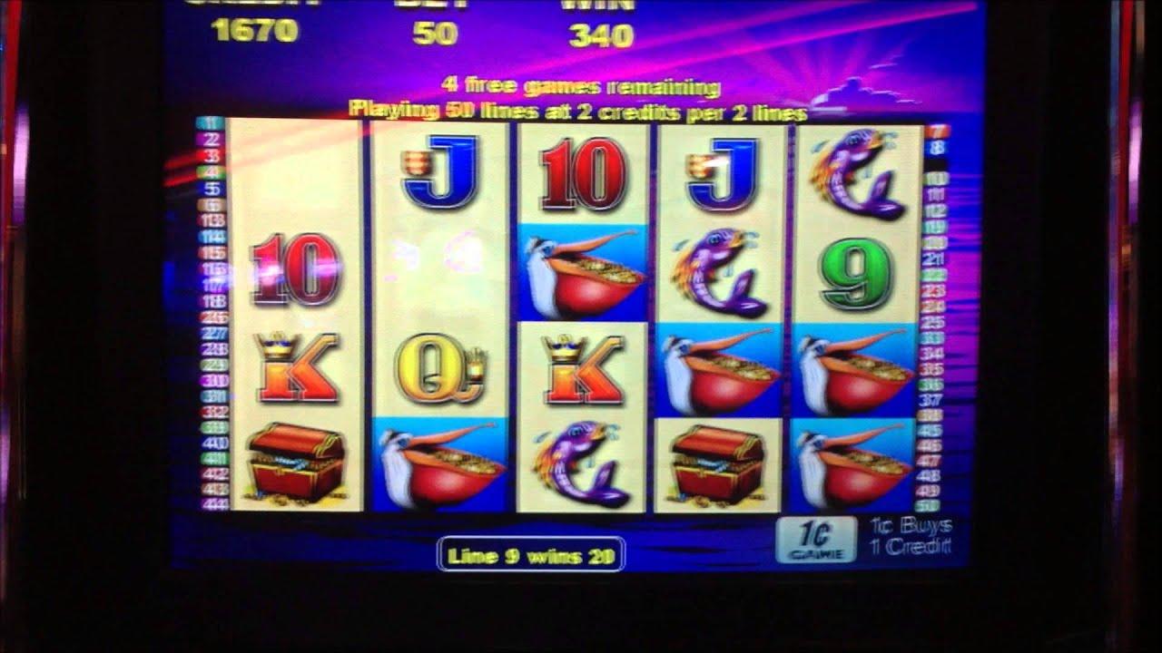 Slots O Fun Vegas