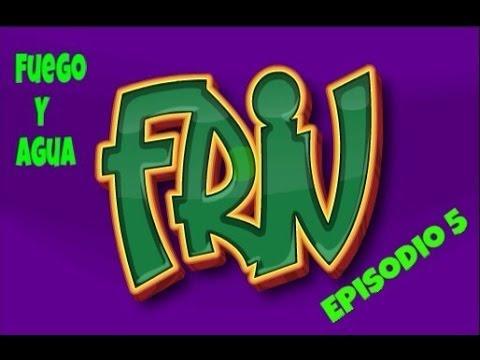 juegos-friv:-fuego-y-agua-episodio-5
