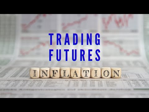 Trading Futures | How to Trade Interest Rate Futures | How to Trade Bond Futures