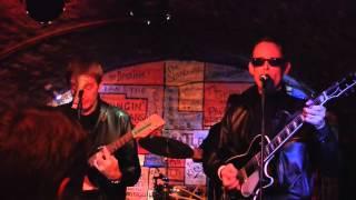 Hamburg Beat - My Bonnie & Ya Ya & Take Out Some Insurance On Me Baby & What