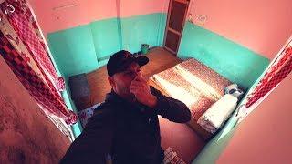 5-hotel-vs-100-hotel-nepal