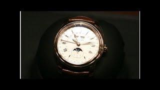 블랑팡 시계가격 람보르기니 블랑팡