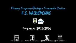 ¡ÚNETE A NOSOTROS! - CAMPAÑA SOCIOS 2015-2016
