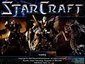 Descargar Starcraft Brood War 1.16.1 Portable (MF - MG) 2017
