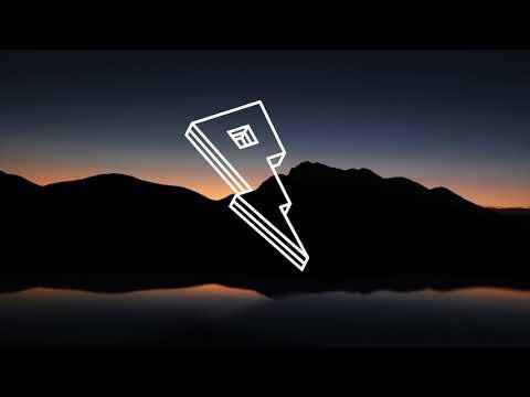 Clairo - Bubblegum (Orca Vibes Remix)