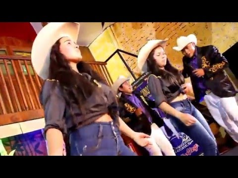Los Lumaquinos Alegres - Caminando Y Meando(F. C. R.)Intro Remix Dj Factory Ft V Remix Dvj Blanquito