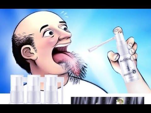 Средство от выпадения волос OMYLADY из Китая с Алиэкспресс