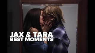 Download Video Jax and Tara Best Scenes on Sons of Anarchy MP3 3GP MP4