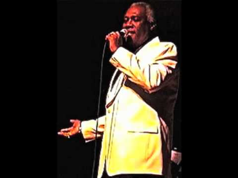 "Stan Gilmer Sings ""Salt & Pepper"""