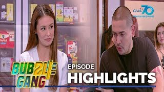 Bubble Gang: Face mask kontra virus, ubos na?!