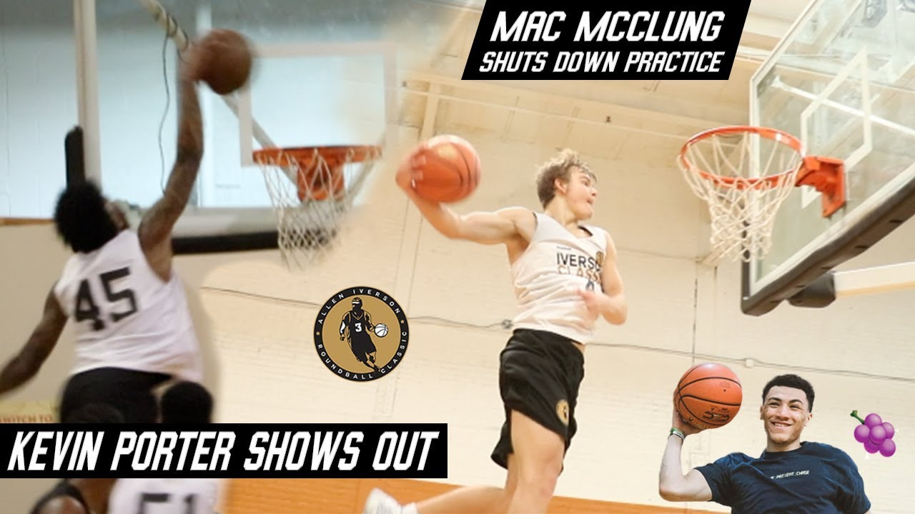 mac-mcclung-jahvon-quinerly-and-the-top-players-in-the-nation-go-at-it-iverson-classic-combine