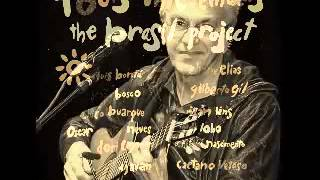Toots Thielemans (The Brasil Project) - Bluesette