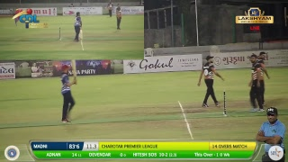 Lakshyam Sports Live CPL Day 5 part 1