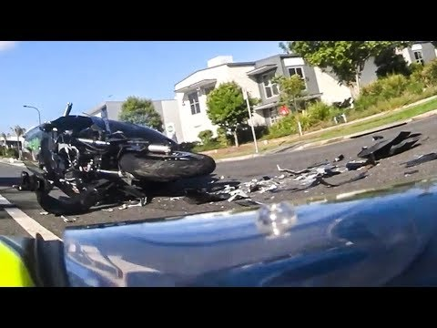 EXTREMELY CRAZY, STUPID & ANGRY PEOPLE vs BIKERS | BEST OF WEEK | [Ep. #301]