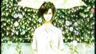 Tezuka X Fuji