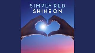 Shine On (Max Bidda Radio Mix)