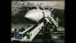 Repeat youtube video Hà Nội-Điện Biên Phủ trên không-Tập 1-Lời tiên tri của chủ tịch Hồ Chí Minh