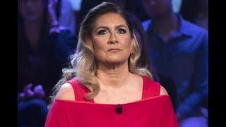 Romina Power, il ricordo commovente di Ylenia Carrisi su Instragram