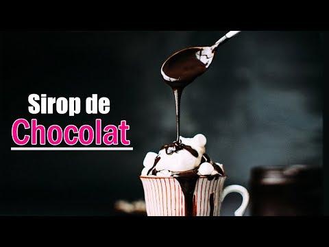 sirop-de-chocolat-maison---recette-de-sirop-au-chocolat-facile-et-rapide