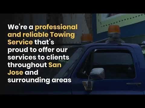 towing-service-san-jose- -+1-408-596-9951- -sanjosetowservice.com