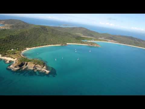 Great Keppel Island 60