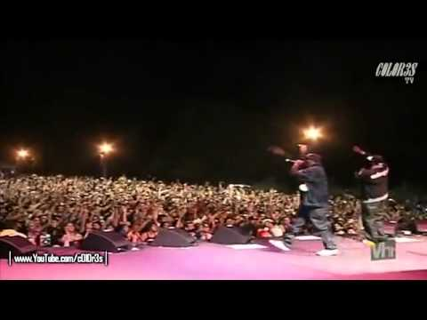 50 Cent  Behind The Music 1 6flv