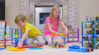 Strictly Briks - The Ultimate Source for Creative Play