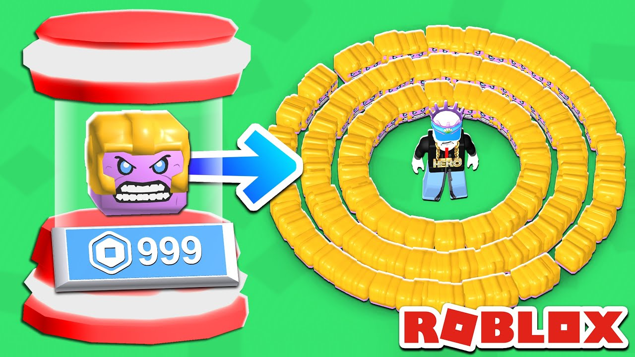 Robux Mania Fast Noob Buys Tons Of Op Robux Pets And Gets Max Speed In Speed Run Simulator Roblox Youtube
