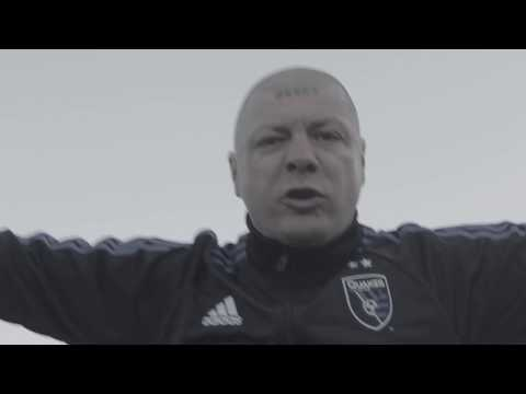 Fulham Team News Vs Liverpool