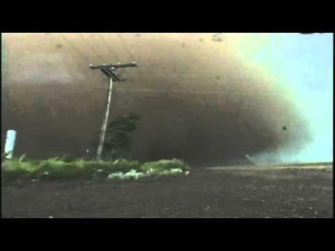 F5 Tuscaloosa tornado | Doovi