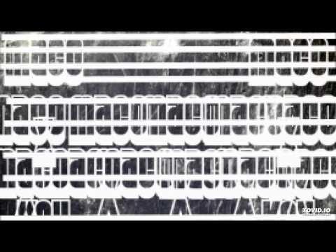 OG Maco - U Guessed It Instrumental Remake