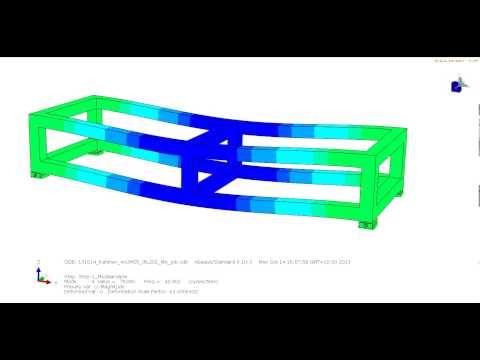 isoloc_schwingungstechnik_gmbh_video_unternehmen_präsentation