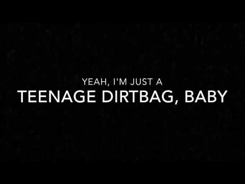 "Wheatus | ""Teenage Dirtbag"" 