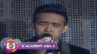 Download lagu DA Asia 3 Fildan DA4 Indonesia Kembalikanlah Dia MP3