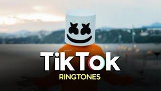 Top 5 Popular Tik-Tok Ringtones 2019 | Download Now | Ep.9