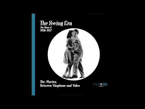 Benny Goodman version - Bugle Call Rag - The Swing Era 1936-1937