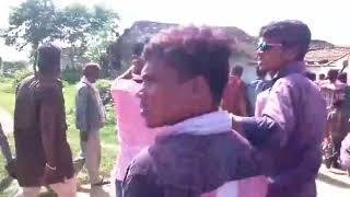 Mori ghar wali heera gai super dance