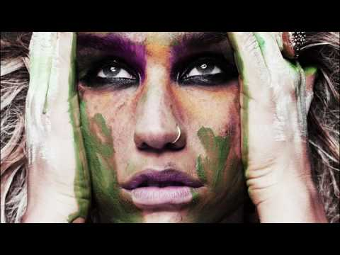3OH!3 feat. Kesha - My First Kiss (Chuckie Remix Extended)