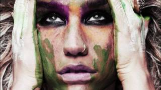Play My First Kiss (Feat. Ke$ha) [Chuckie Extended Version]