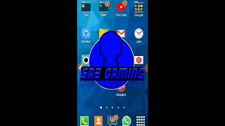 Cara Memasang Game Java Di Android