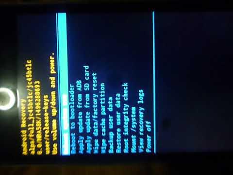 Tecno Sa1 Flash File Download