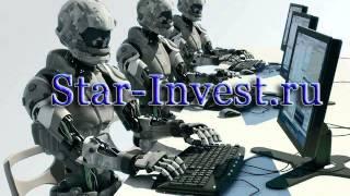 Инвестиции В Оборотные Активы(Наш канал - это огромная коллекция видео-роликов на тему форекс  Forex, инвестиций, бизнеса и т.д... Наш Канал..., 2014-11-17T16:02:17.000Z)